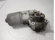 Моторчик стеклоочистителя передний для Citroen C5 2001 -2004. Артикул 555189.