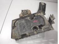 Крепление АКБ (корпус, площадка) для Citroen C5 2001-2004 6556XH