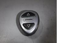 Кнопка для Citroen C5 2001-2004 9633261277