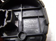 Кнопка для Citroen C5 2001 -2004. Артикул 555207.