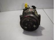 Компрессор кондиционера для Citroen C5 2001-2004 6453WY
