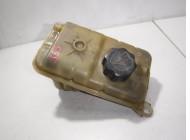 Бачок расширительный для Citroen C5 2001-2004 1323V1