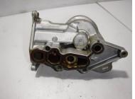 Корпус масляного фильтра для Citroen C5 2001 -2004. Артикул 555220.