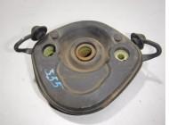 Пыльник (кузов внутри) для Citroen C5 2001-2004 415278