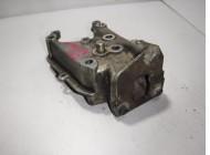 Кронштейн двигателя правый для Citroen C5 2001 -2004. Артикул 555226.