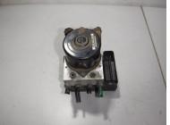 Блок ABS для Citroen C5 2001-2004 4541G1