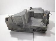 Корпус блока предохранителей для Citroen C5 2001 -2004. Артикул 555252.