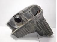 Корпус воздушного фильтра для Citroen C5 2001-2004 9649757680