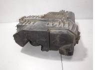 Корпус воздушного фильтра для Citroen C5 2001 -2004. Артикул 555253.