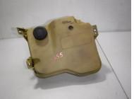 Бачок гидроусилителя (ГУР) для Citroen C5 2001-2004 4009S4