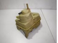 Бачок гидроусилителя (ГУР) для Citroen C5 2001 -2004. Артикул 555257.