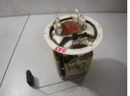 Насос топливный (бензонасос) для Citroen C5 2001-2004 1525KG