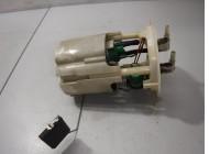 Насос топливный (бензонасос) для Citroen C5 2001 -2004. Артикул 555261.