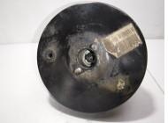 Усилитель тормозов вакуумный для Citroen C5 2001 -2004. Артикул 555262.