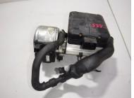 Компрессор гидроподвески для Citroen C5 2001-2004 527728