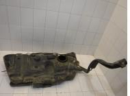 Бак топливный (бензобак) для Citroen C5 2001 -2004. Артикул 555270.