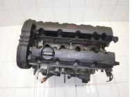 Двигатель для Citroen C5 2001-2004 0135KL