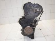 Двигатель для Citroen C5 2001 -2004. Артикул 555272.
