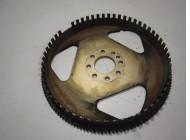 Маховик для Citroen C5 2001-2004 0535A1
