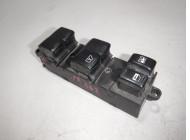 Блок управления стеклоподъемниками для Nissan Teana J31 2003-2008 254019Y000