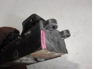 Блок управления стеклоподъемниками для Nissan Teana J31 2003 -2008. Артикул 562010.