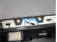 Панель приборов для Nissan Teana J31 2003 -2008. Артикул 562036.