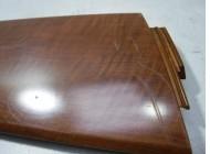 Накладка декоративная для Nissan Teana J31 2003 -2008. Артикул 562058.