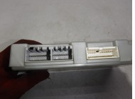 Блок электронный для Nissan Teana J31 2003 -2008. Артикул 562069.