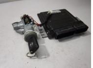 Блок управления (эбу,мозги) для Nissan Teana J31 2003 -2008. Артикул 562070.