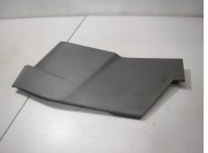 Накладка (кузов внутри) для Nissan Teana J31 2003 -2008. Артикул 562073.