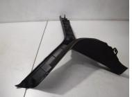 Обшивка стойки задней правой для Nissan Teana J31 2003 -2008. Артикул 562080.