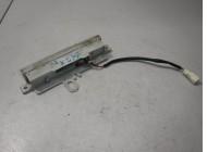 Фонарь задний (стоп сигнал) для Nissan Teana J31 2003 -2008. Артикул 562085.