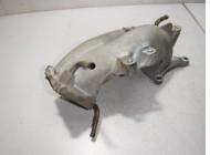 Коллектор впускной для Nissan Teana J31 2003 -2008. Артикул 562120.