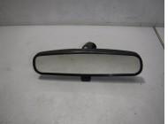 Зеркало заднего вида для Nissan Teana J31 2003-2008 96321CR920