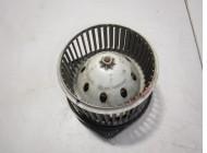 Моторчик печки для Nissan Teana J31 2003-2008 27225AL500