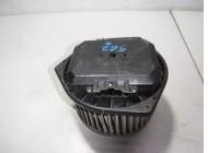 Моторчик печки для Nissan Teana J31 2003 -2008. Артикул 562134.