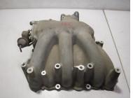 Коллектор впускной для Nissan Teana J31 2003-2008 140109Y410