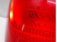 Фонарь задний левый для Nissan Teana J31 2003 -2008. Артикул 562160.