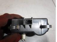 Моторчик заслонки печки для Nissan Teana J31 2003 -2008. Артикул 562174.