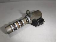 Клапан изменения фаз ГРМ для Nissan Teana J31 2003 -2008. Артикул 562181.