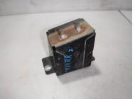 Кронштейн усилителя заднего бампера для Nissan Teana J31 2003-2008 852109Y000