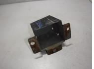 Кронштейн усилителя заднего бампера для Nissan Teana J31 2003 -2008. Артикул 562223.