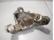 Кулак поворотный задний левый для Nissan Teana J31 2003 -2008. Артикул 562239.