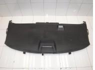 Полка багажника для Nissan Teana J31 2003-2008 790109Y000