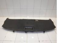 Полка багажника для Nissan Teana J31 2003 -2008. Артикул 562259.