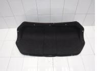 Обшивка крышки багажника для Nissan Teana J31 2003-2008 849669Y000