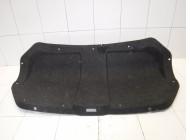 Обшивка крышки багажника для Nissan Teana J31 2003 -2008. Артикул 562261.