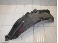 Локер передний правый для Nissan Teana J31 2003-2008 638429Y500