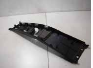 Обшивка стойки средней правой для Nissan Teana J31 2003 -2008. Артикул 562308.