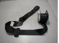 Ремень безопасности для Nissan Teana J31 2003-2008 888429Y000